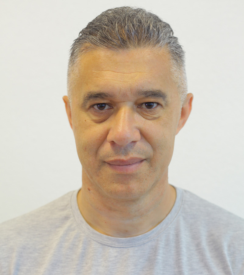Ivica Prokić